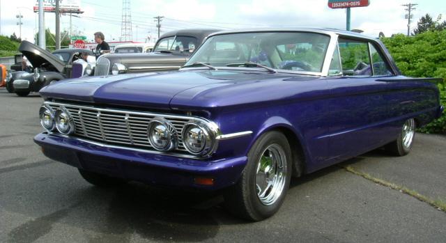 Cars Tacoma Wa | Autos Post